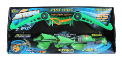 Zing Air storm Z Luk set ( 0126637 )