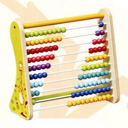 Abacus ( 64-545000 )