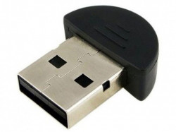 Adapter bluetooth PC ( 01AD3 )