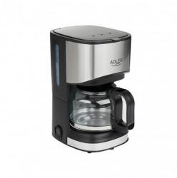 Adler AD4407 aparat za kafu
