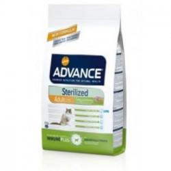 Advance Cat Sterilized 15kg Hrana za mačke ( AF577510 )