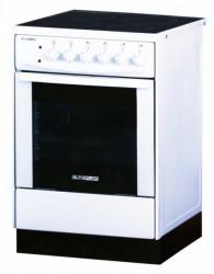 Alfa Plam KS-140.55.32 Električni šporet