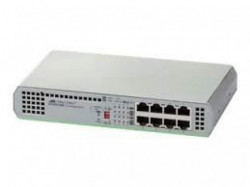Allied Telesis AT-GS9108E Switch ( 07650154 )