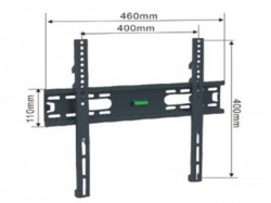 "Alpha Support nosac za TV FIX 32""- 55"""