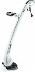 Alpina T 350 E električni trimer za travu ( 035369 )