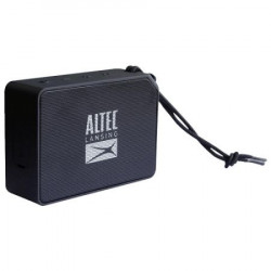 Altec Lansing One Black ( AL-SNDBS2-001.133 )