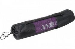 Amila Torba za nošenje podloga za vežbanje (81727)