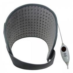 Ardes 4H03 električno grejno jastuče za leđa