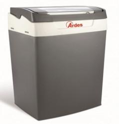 Ardes 5E30 mini frižider 30l ac/dc