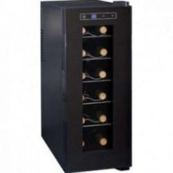 Ardes 5I12V Mini vinski frižider
