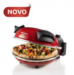 Ariete AR909 pizza pekač
