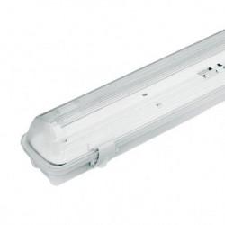 Armatura za LED cevi 2 x 36W ( ALC-236 )