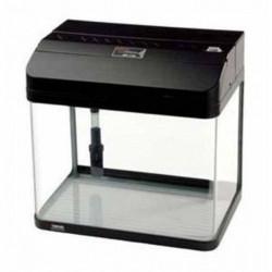 Atman ARF-510 akvarijum crni ( AT50832 )