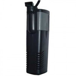 Atman ATF-101 filter za akvarijum ( AT50069 )
