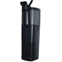 Atman ATF-101 filter za akvarijum ( AT50069 )