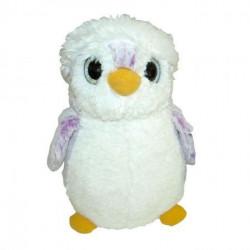 Aurora Pingvin 33cm ( 68-157000 )