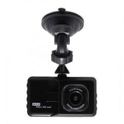 Auto DVR kamera T626B FULL HD ( 01K93 )