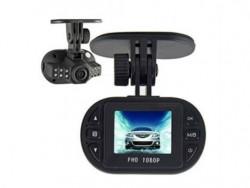 Auto kamera C-600 Full HD