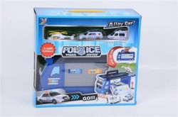 Auto-kofer set ( 980674 )