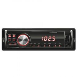 Auto radio SAL ( VB1000/RD )