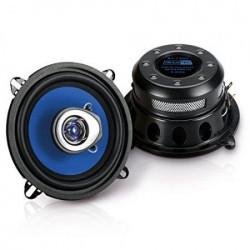Auto zvučnici 16.5cm Sinus-tec ( GZ165C )