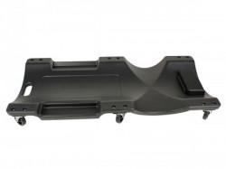 Automax ležaljka mehaničarska plastična ( 76140106 )