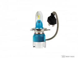 Automax sijalica za auto led h4 set 2kom ( 0110224 )