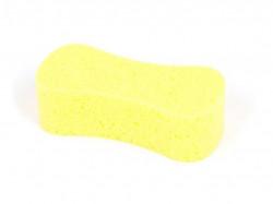 Automax sunđer za auto ( 0290455 )