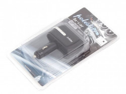 Automax utikač za auto 2x USB ( 0120001 )