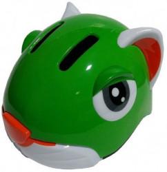 Avax kaciga zelena pw-935 ( 3349 )
