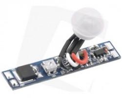 Avide AAP-MINICTRL-MOT Mini Controller Motion Sensor