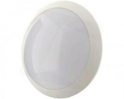 Avide ACL30NW-IP66-15W Neptun lampa 15W bela