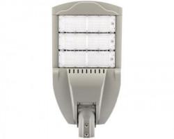 Avide ASLMNW-150W 4000k lampa