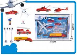 Avion set ( 321436 )