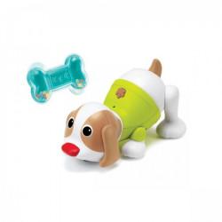 B kids edukativna igračka Shake n dance puppy ( 22115139 )