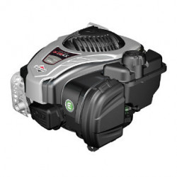 B&S SERIES 575EX OHV Ugradni motor za kosačicu ( 107.057 )