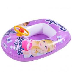 Baby čamac Sparkle Girlz ( 25-709000 )