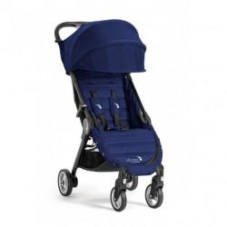 Baby Jogger City Tour Cobalt kolica za bebe