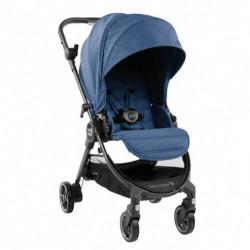 Baby Jogger City Tour Lux Iris kolica za bebe