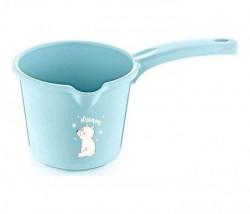 Babyjem kofica za kupanje bebe - mat mint ( 92-25627 )