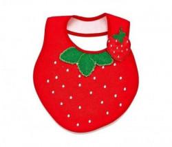 Babyjem portikla - strawberry ( 33-11178 )