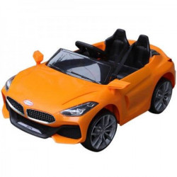 Babylands Auto BMW 12V RC Y-MB1185 ( 065294 )