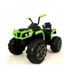 Babylands Motor Quad 12 V J-MB1301 ( 063177 )
