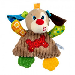 Bali Bazoo igračka 81227 kuče pedro ( BZ81227 )