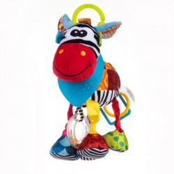 Bali Bazoo igračka 82598 magare dave ( BZ82598 )
