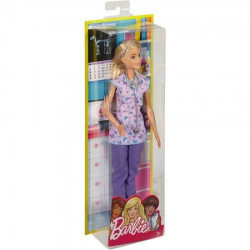 Barbie budi ono sto zelis ( MADVF50 )