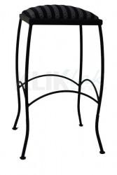 Barska stolica - BS Antik C
