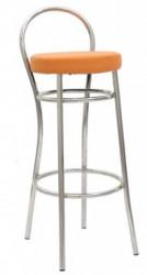 Barska stolica Snack ( izbor boje i materijala )
