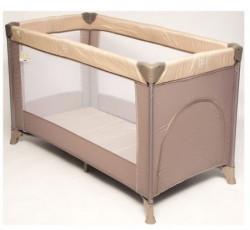BBO krevet torba 1nivo dream&play beige ( P902BEIGE )