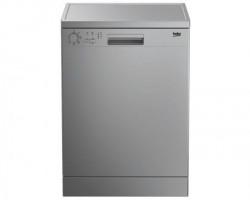 Beko DFN 05311S mašina za pranje sudova